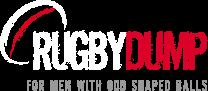 RugbyDump