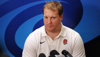 Thomas Waldrom back in New Zealand, with England