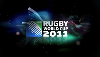Rugby World Cup Daily - Easy peasy Japanesey