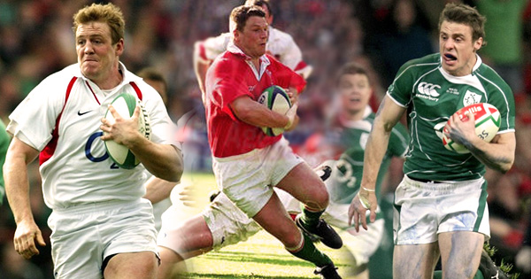 Six Nations Finale Preview: 3 Classic Grand Slam Deciders
