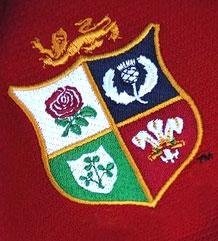 British & Irish Lions fixtures for 2013 tour of Australia