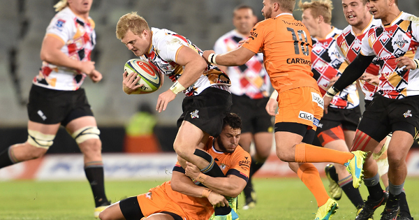 Recap on two South African sides joining expanded PRO12 for new season