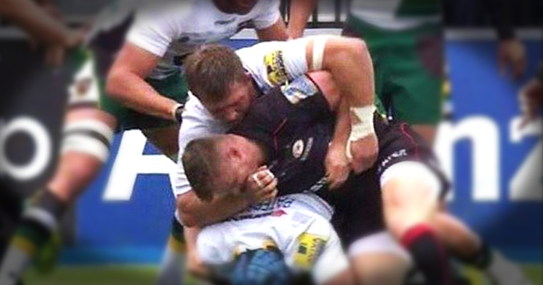 Double BITING allegations get Chris Ashton banned for 13 weeks