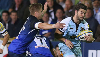 Aviva Premiership Round 3 Highlights wrap-up