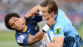 Brumbies snatch victory from Bulls to reach Super Rugby Final