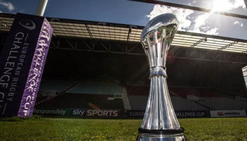 Edinburgh vs Gloucester European Challenge Cup Final Preview