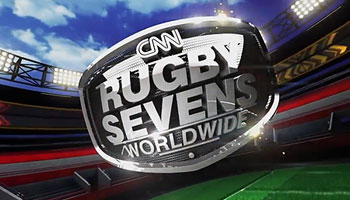 CNN reports on the growth of Rugby Sevens in the USA and globally