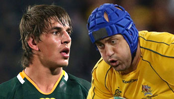 Eben Etzebeth banned for attempted headbutt on Nathan Sharpe