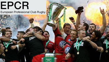 The new European Rugby Champions Cup explained