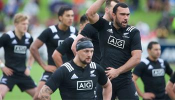 Maori All Blacks edge Fiji to extend winning run with comeback in Suva