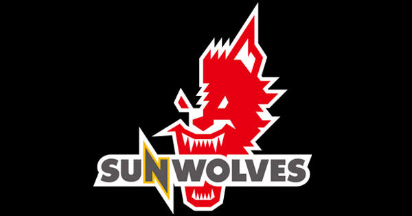 New Japanese Super Rugby team confirmed as being called The Sunwolves