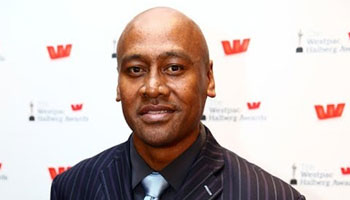 Jonah Lomu inducted into New Zealand Sports Hall of Fame