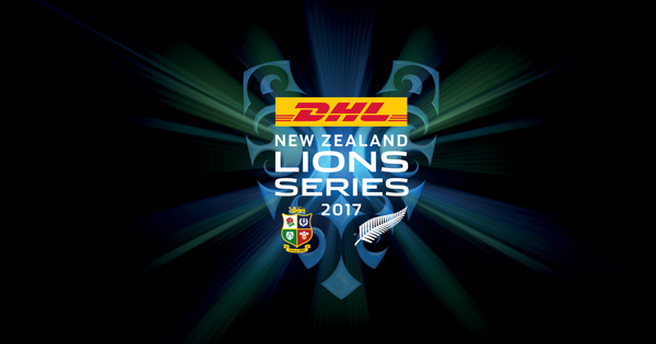 Stunning promo video launches British & Irish Lions Tour ticket sales