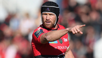 Could Matt Giteau hold the key to Australian World Cup success?