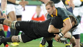All Blacks score late to deny Springboks in another Ellis Park classic