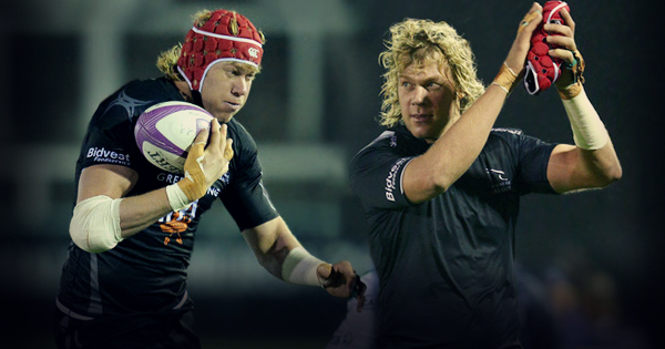 Big hitting Mouritz Botha retires from rugby on medical advice