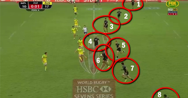 New Zealand snatch 7s victory with 8 men on the field
