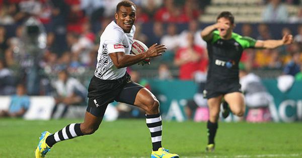 Rio Olympics 2016 Preview: Fiji