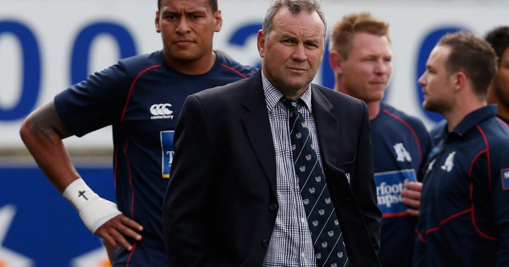 What can we expect from new Wales head coach Wayne Pivac