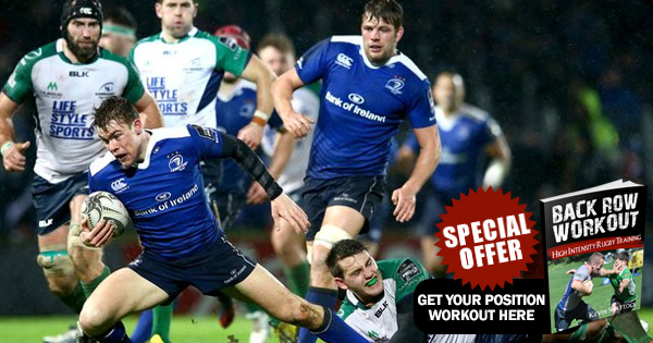 Preview of PRO12 Final between first timers Connacht and experienced Leinster