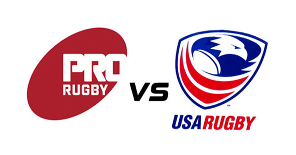 After just one season, the future of PRO Rugby in the USA is uncertain