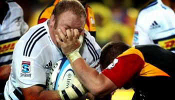 Questions from Round 13 of Super Rugby