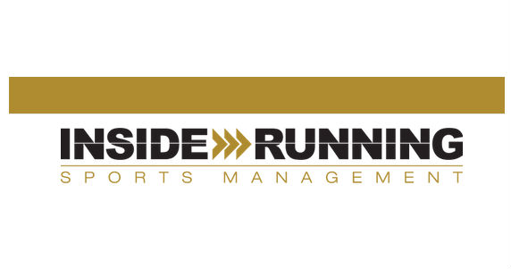 Want to work in New Zealand? Inside Running is Hiring!