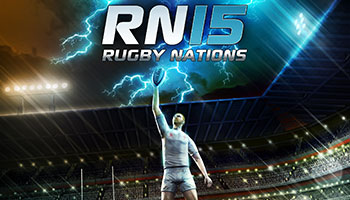 Rugby Nations 15 now available on Android and iOS