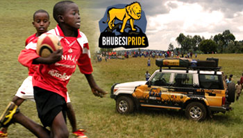 Bhubesi Pride project update, chat with founder and how to apply