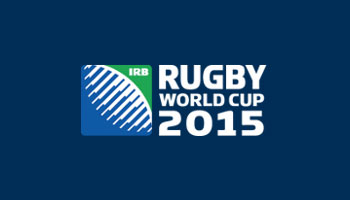 The Rugby World Cup 2015 Pools drawn and IRB awards given