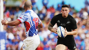 All Blacks beat determined Samoa in historic first ever Test in Apia