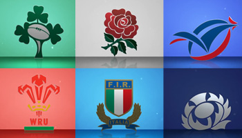 How will the Six Nations stars fare at RWC 2015? Conor O'Shea goes through them