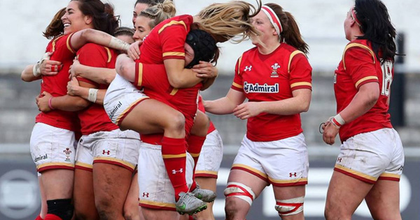 2017 Womens Six Nations: Round Two Preview