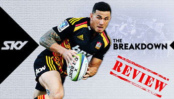 Super Rugby review and preview from a New Zealand perspective