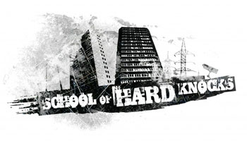 School of Hard Knocks 2013 - Episode 4, The Finale