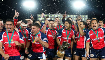 Tasman win ITM Cup Championship after dramatic finish against Hawkes Bay