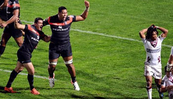 Stirring Toulouse comeback ends with incredible late penalty-try victory