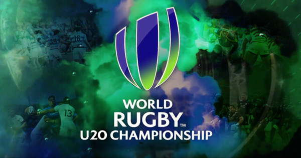 Upsets and tries aplenty on opening day of U20 World Championships