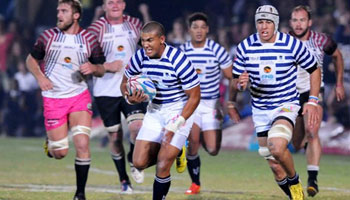 UCT Ikeys win 2014 Varsity Cup final with unbelievable comeback