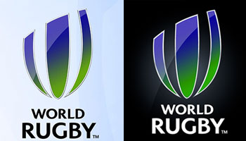 The International Rugby Board rebrands, changes name to World Rugby
