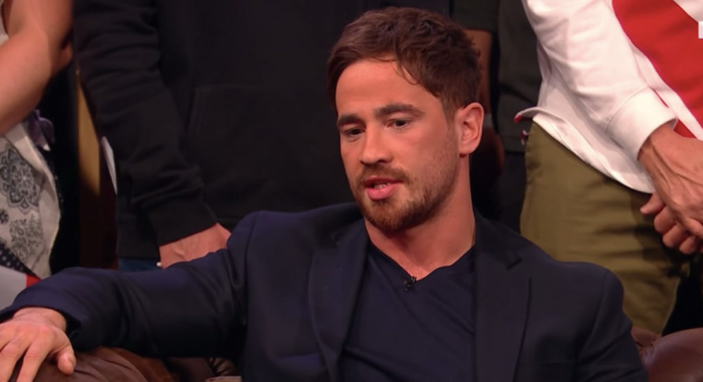 Prodigious talent Danny Cipriani opens up as he prepares to watch another Six Nations as a fan