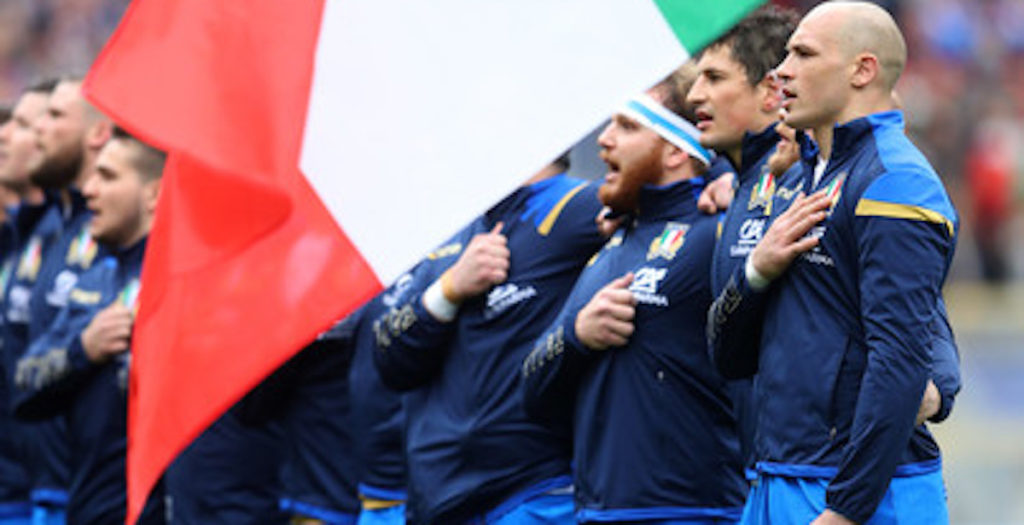Italy defeat could push introduction of Six Nations relegation
