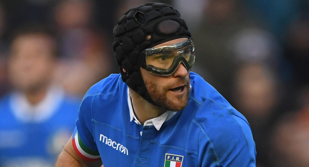 Rugby goggles law trial reaches approval to become official at all levels of the game