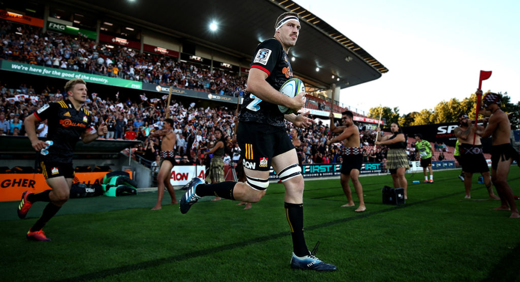 'Inventive' new Brodie Retallick contract allows him to play abroad but return to New Zealand rugby