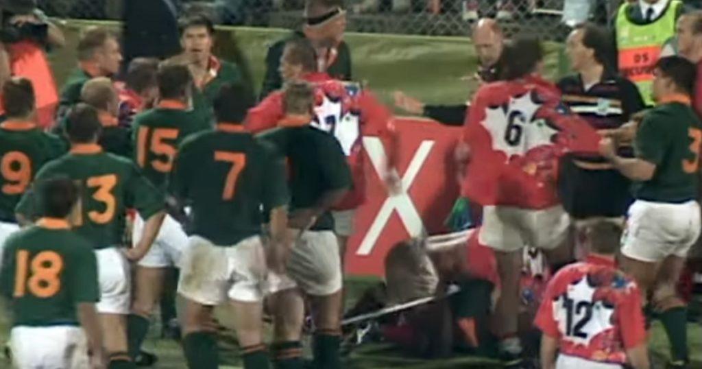 Throwback Thursday: Relive the Battle of Boet Erasmus 1995