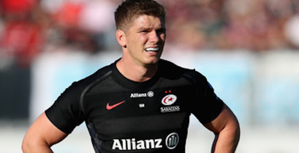 REACTION: The good the bad and the ugly over Saracens relegation