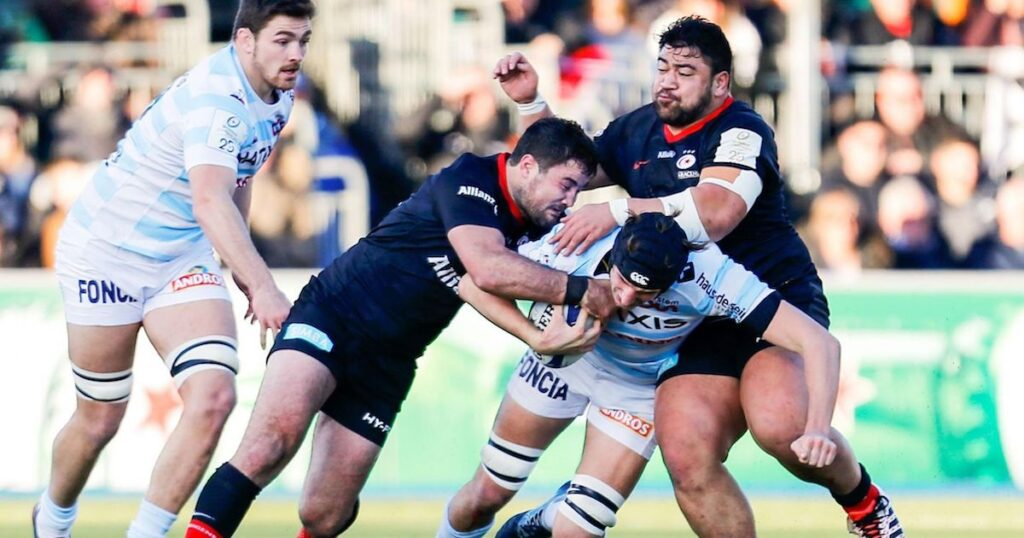 How 2020's major rugby competitions are affected by the Coronavirus outbreak