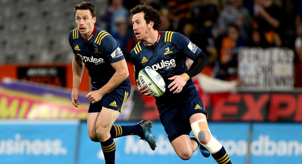 Hopes of New Zealand stars returning to restructured domestic Super Rugby comp