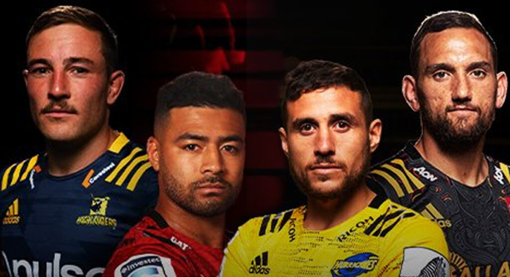 What happens next in Super Rugby