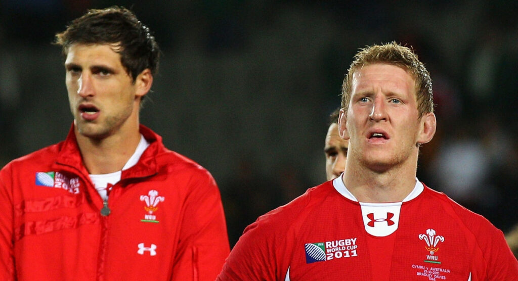 The awkward list of 11 top players who have never crossed the whitewash for their countries